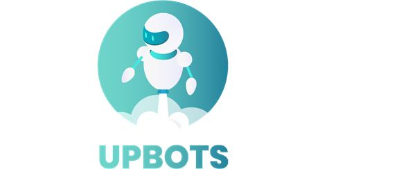 UpBots Launches Version 2.0 of its Crypto Trading Platform