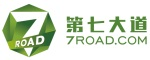 7Road Holdings Limited (Stock Code: 797) Announces Details of Proposed Listing on Main Board of SEHK
