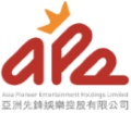 Asia Pioneer Entertainment Holdings Limited Revenue Soars 63.7% in 2017