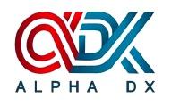 AlphaDXbig.jpg