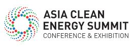 AsiaCleanEnergy.jpg
