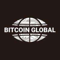 USDT Trading Arrives on Bitcoin Global
