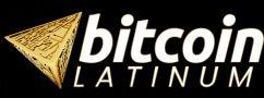 BitcoinLatinum242.jpg