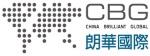 China Brilliant Global's Latest Business Updates