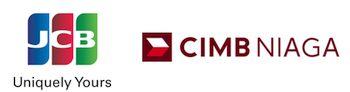 CIMB-JCB-350.jpg