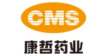 Weight loss China Medical System (0867.HK): Accelerating Development and Stepping to a New Height Driven by Innovation thumbnail