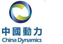 China Dynamics Strategically Invests in Germany's Quantron AG