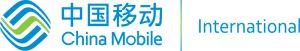 China Mobile International Limited Establishes Japan Office