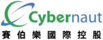 Cybernaut International Signs Letter of Intent To Acquire Hangzhou Xuhang