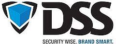 DSSlogoL.jpg