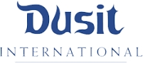 Dusit International continues Philippine Expansion with Grand Opening of dusitD2 Davao