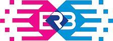 ERB224.jpg