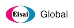 Eisai and Biogen Inc. Announce U.S. FDA Grants Breakthough Therapy Designation for Lecanemab (BAN2401)