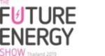 Energy150.jpg