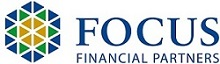FocusFinancialPartners.jpg