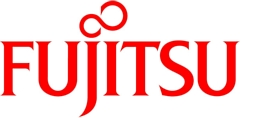 Fujitsu and Trend Micro Collaborate for Connected Car Security Solution
