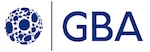 GBA Welcomes Venture Investment Platform DAO Maker as New Corporate Member