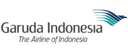 Garuda Indonesia Appoints Irfan Setiaputra as CEO