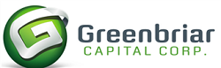 Greenbriar Capital Corp Provides Montalva Project Update