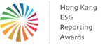 2019 Hong Kong ESG Reporting Awards Receive Overwhelming Response