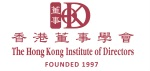 HKIoD Releases Revised Guide for INEDs