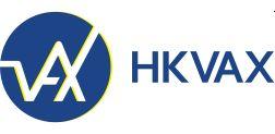 KPMG Nominates Virtual Exchange, HKVAX, as 2020 Fintech Leader