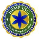 Hemp Advocates Believe Incoming Biden Administration Will Signal More Opportunities for Hemp Industry: Hemp, Inc. Reports
