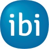 IBI Issues Positive Profit Alert, Expects to Record Over 140% Increase in Profit Attributable to the Owners of the Company