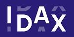 IDAX2.jpg
