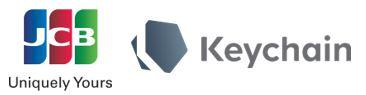 JCB-Keychain.jpg