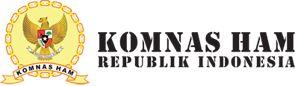 Komnas HAM Papua presents the case of victim MB's civilian death in Asiki