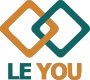 Leyou Technologies Enters into Shares Purchase Agreement with Meitu, Inc.