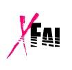 XFai Momentum Leading to Defi Disruption