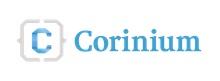 Corinium Presents CDAO Deep Dive ASEAN Online: Data Innovation