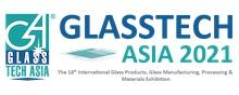 Low_Glasstech220.jpg