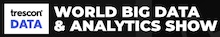 World Big Data & Analytics Show virtually convened India's top data and analytics leaders thumbnail