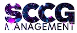 <p>SCCG Management Partners with MediaTroopers to Deliver Experienced iGaming Marketing Agency Talent and Services to the USA thumbnail
