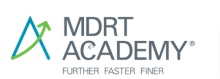 The MDRT Academy continues to grow with new members from Sun Life Asia thumbnail