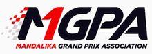 MGPA220.jpg