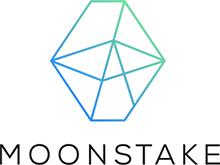 Moonstake152.jpg