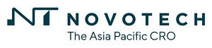 Novotech and Endpoints to present APAC Clinical Trial webinar series