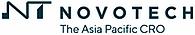 Novotech与中国医药大学附设医院(台湾)缔结MOU为全球试验提供增效服务