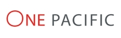 ONE Pacific adds FileCloud to its Digitization Offerings