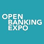 OpenBankingExpo.148.jpg