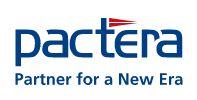 Pactera and Eutech Form Partnership
