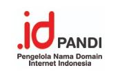 Pandi1.jpg