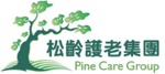 Pine Care Group Announces Annual Results for the Year ended 31 March 2018