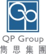 Q P Group Announces 2020 Interim Results
