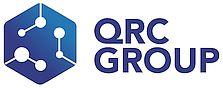 QRCgroup222.88.jpg