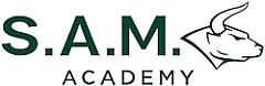 S.A.M_logo.L.jpg